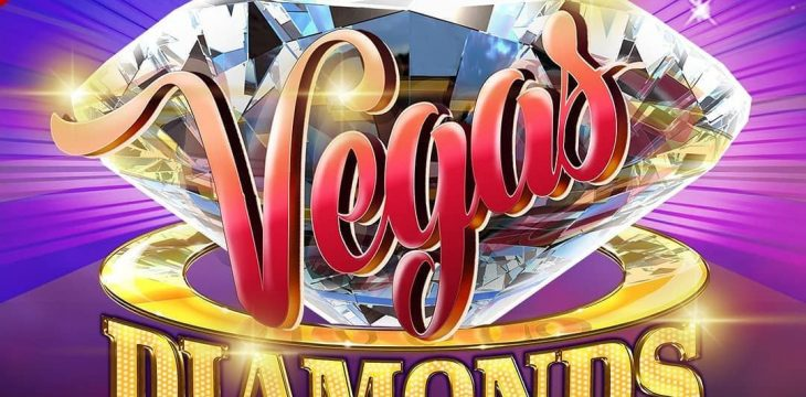 Online Casino Canada Real Money Free Spins